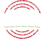 off the bone logo