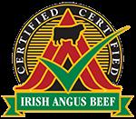 angus logo smal