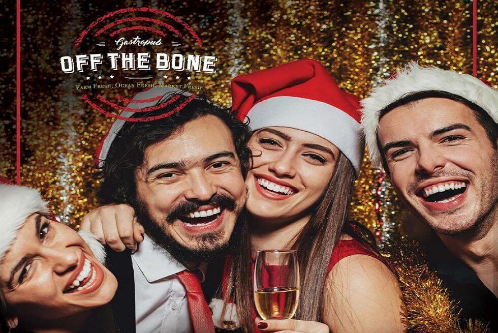 off-the-bone-christmas