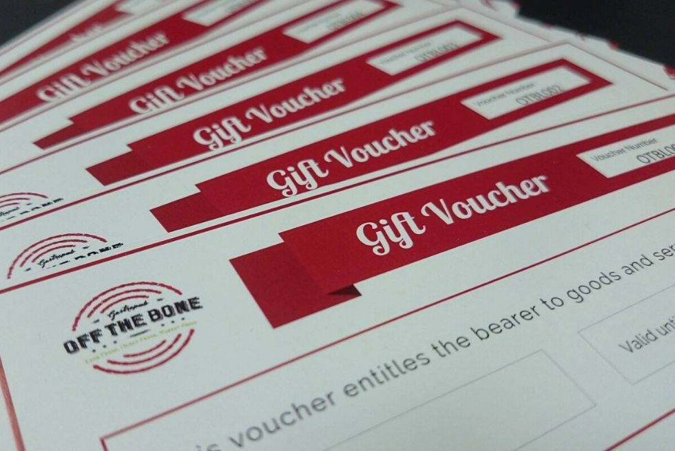 off_the_bone_gift_voucher