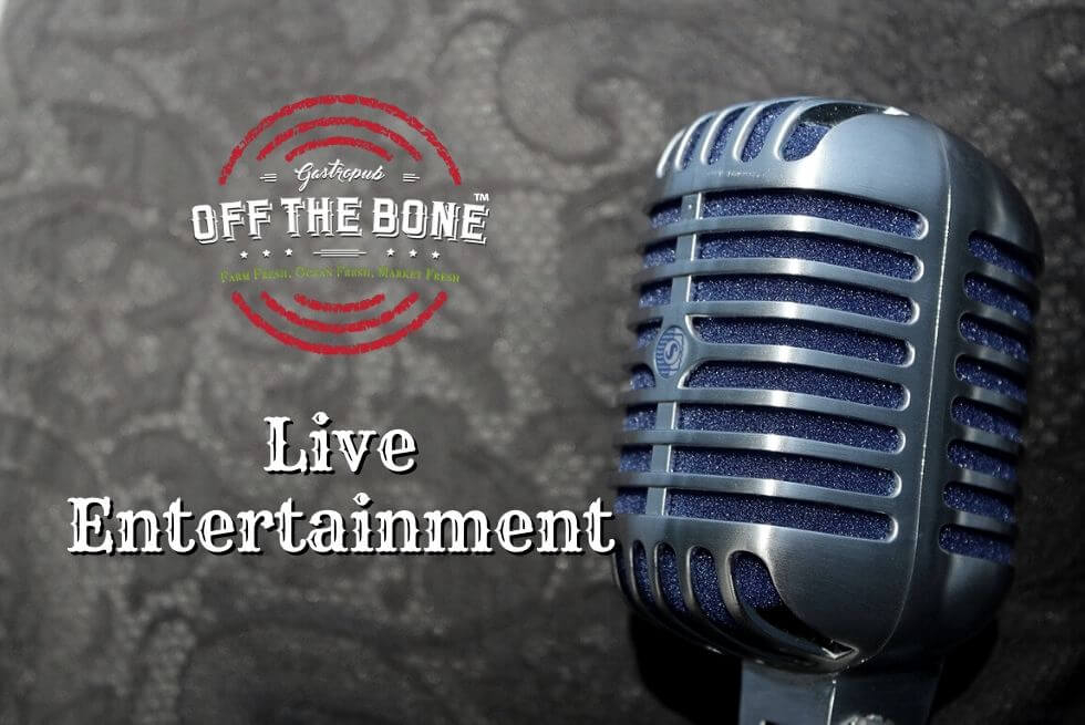 off-the-bone-live-entertainment