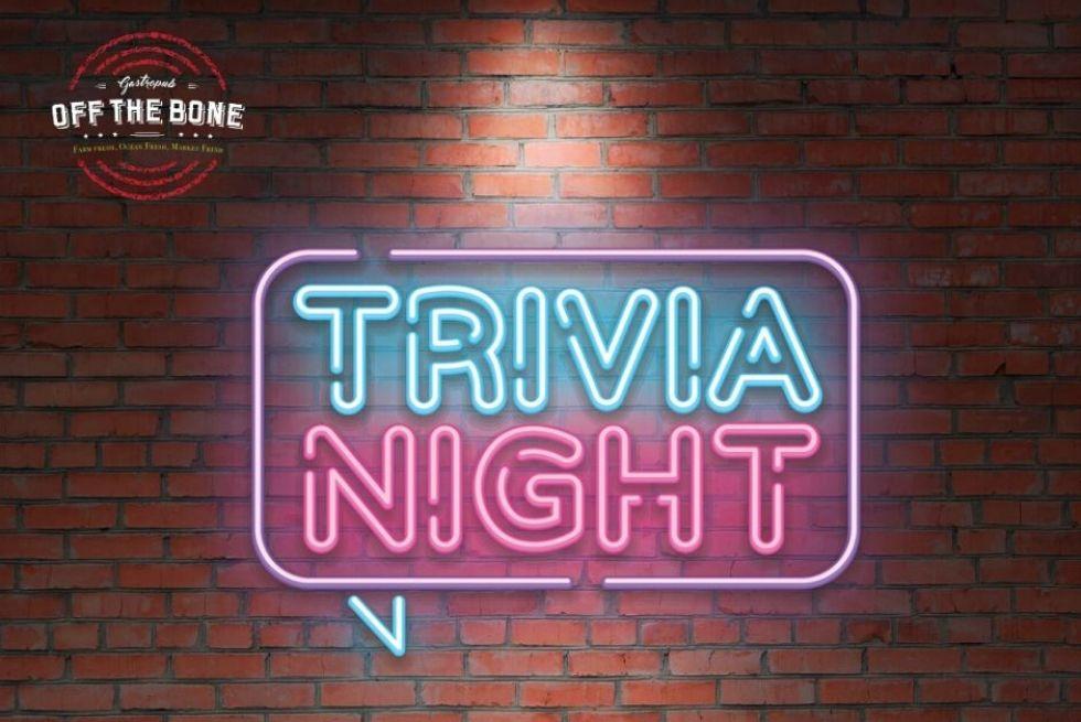 off-the-bone-trivia-night-promo